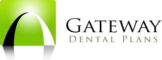 Gateway Dental Plans